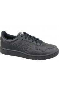 Pantofi sport pentru barbati Asics lifestyle Asics Japan S 1191A163-001