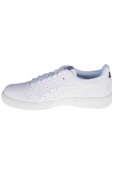 Pantofi sport pentru barbati Asics lifestyle Asics Japan S 1191A163-100