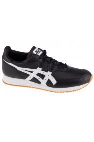 Pantofi sport pentru barbati Asics lifestyle Asics Tarther OG 1191A164-001
