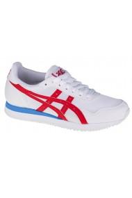 Pantofi sport pentru barbati Asics lifestyle Asics Tiger Runner 1191A207-104