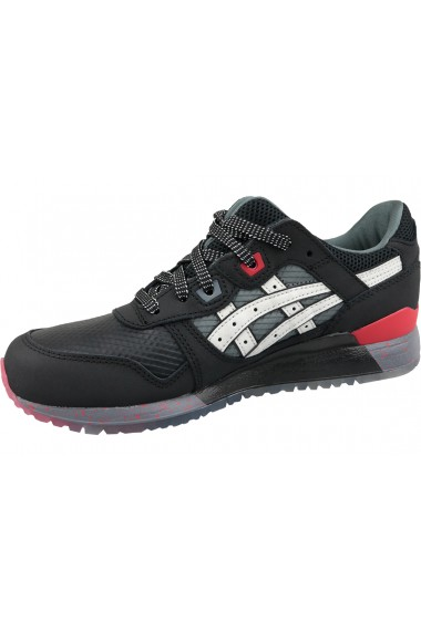 Pantofi sport pentru barbati Asics lifestyle Asics Gel-Lyte III 1191A252-001
