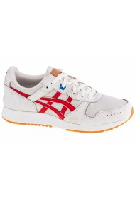 Pantofi sport pentru barbati Asics lifestyle Asics Lyte Classic 1191A333-100