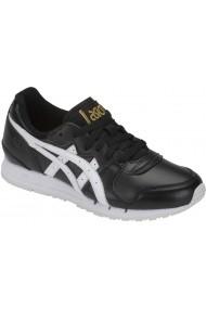 Pantofi sport casual pentru femei Asics lifestyle Asics Gel-Movimentum 1192A002-001