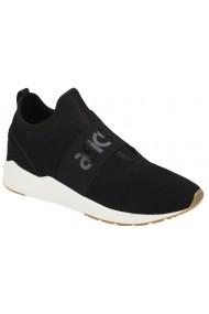 Pantofi sport casual pentru femei Asics lifestyle Asics Gel-Lyte Komachi Strap MT 1192A021-001
