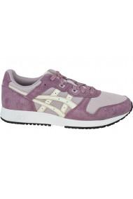 Pantofi sport casual pentru femei Asics lifestyle Asics Lyte Classic 1192A181-700