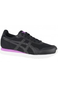 Pantofi sport casual pentru femei Asics lifestyle Asics Tiger Runner 1192A188-001