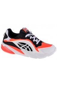 Pantofi sport pentru barbati Asics lifestyle Asics Gel-Miqrum 1201A030-001