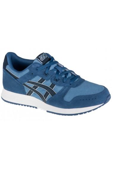 Pantofi sport pentru barbati Asics lifestyle Asics Lyte Classic 1201A103-402