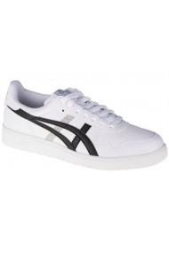 Pantofi sport pentru barbati Asics lifestyle Asics Japan S 1201A173-102