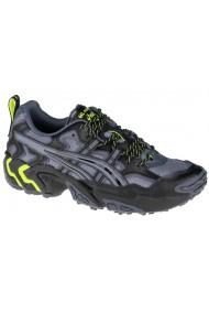 Pantofi sport pentru barbati Asics lifestyle Asics Gel-Nandi 1201A175-020