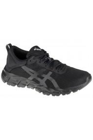 Pantofi sport pentru barbati Asics Gel-Quantum Lyte 1201A235-004