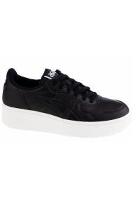 Pantofi sport casual pentru femei Asics lifestyle Asics Japan S PF 1202A024-001