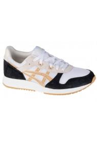 Pantofi sport casual pentru femei Asics lifestyle Asics Lyte Classic 1202A112-100