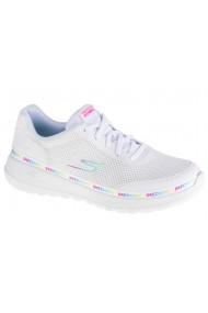 Pantofi sport casual pentru femei Skechers Go Walk Joy-Magnetic 124088-WMLT