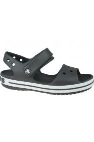 Sandale pentru barbati Crocs Crocband Sandal Kids 12856-014
