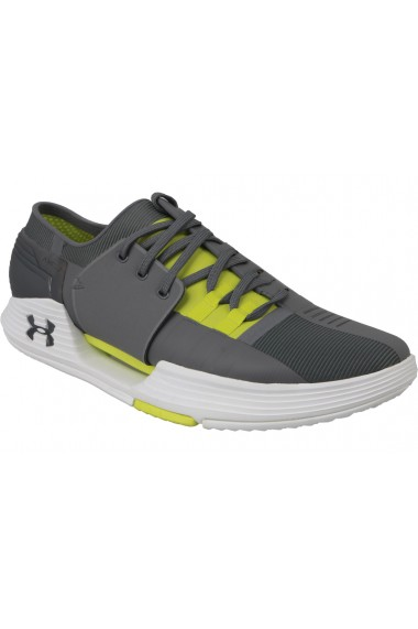 Pantofi pentru barbati Under Armour Speedform AMP 2.0 1295773-040