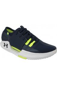Pantofi pentru barbati Under Armour Speedform AMP 2.0 1295773-401