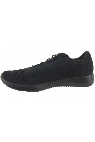 Pantofi sport pentru barbati Under Armour Rapid 1297445-004