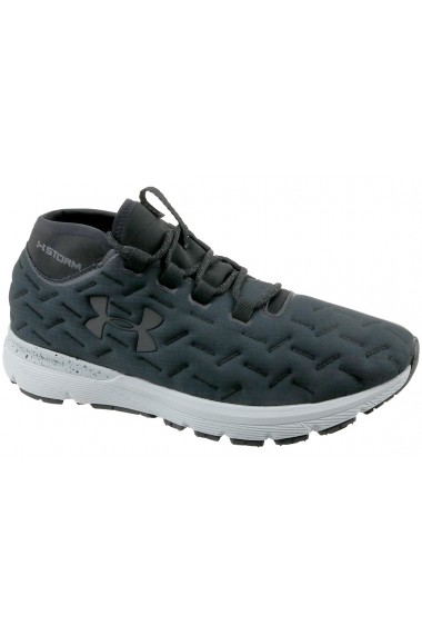 Pantofi sport pentru barbati Under Armour Charged Reactor Run 1298534-100