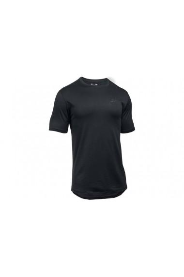 Tricou pentru barbati Under Armour Sportstyle Core Tee 1303705-001