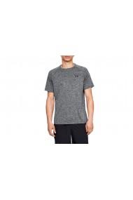 Tricou pentru barbati Under Armour Tech 2.0 Short Sleeve 1326413-002