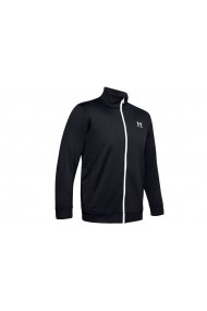 Hanorac pentru barbati Under Armour Sportstyle Tricot Jacket 1329293-002