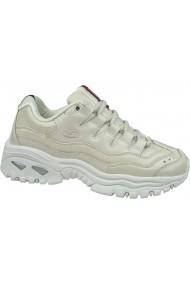 Pantofi sport casual pentru femei Skechers Energy 13405-NAT