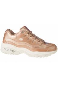 Pantofi sport casual pentru femei Skechers Energy-Glacier 13411-RSGD