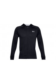 Hanorac pentru barbati Under Armour Tech 2.0 Full Zip Hoodie 1354028-002