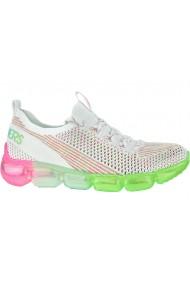 Pantofi sport casual pentru femei Skechers Skech-Air 92 Sky Motivation 149040-WMLT