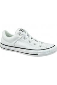 Pantofi sport casual pentru femei Converse Chuck Taylor As High Street 149429C