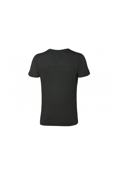 Tricou pentru barbati Asics Esnt SS Top Hex Tee 155233-0904