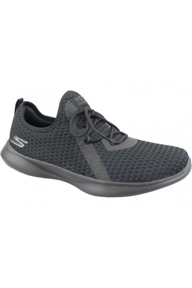 Pantofi sport pentru femei Skechers You Serene 15840-BBK