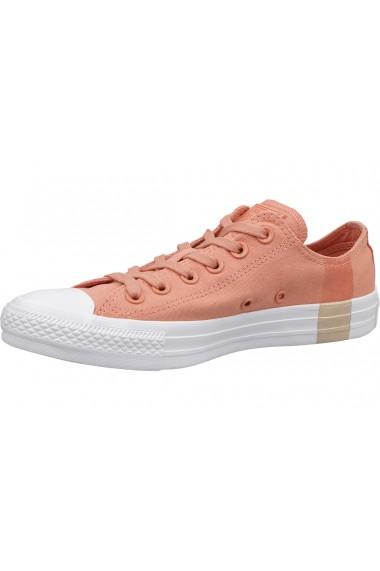 Pantofi sport casual pentru femei Converse C. Taylor All Star 163307C