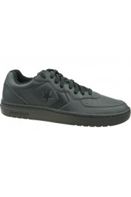 Pantofi sport pentru barbati Converse Rival Ox 164444C