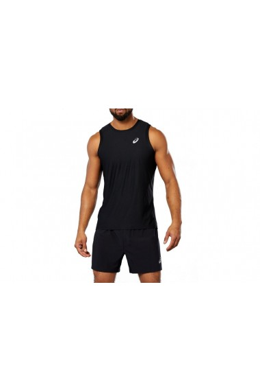Tricou pentru barbati Asics Sport Singlet 164639-0904