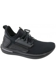 Pantofi sport pentru barbati Puma Ignite Limitless SR 190482-01