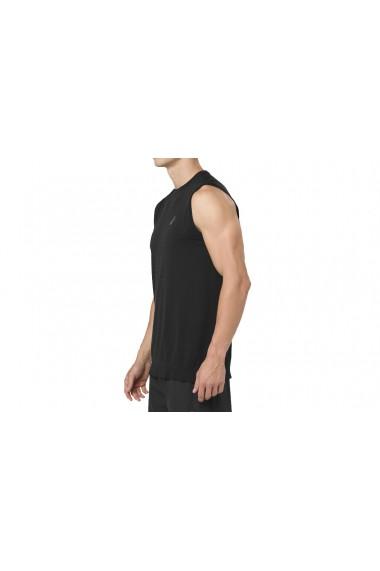 Tricou pentru barbati Asics Gel-Cool Sleeveless 2011A318-001