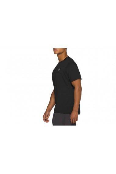 Tricou pentru barbati Asics Race SS Top Tee 2011A781-002