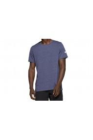Tricou pentru barbati Asics Gel-Cool SS Tee 2031A510-400