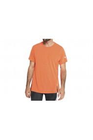 Tricou pentru barbati Asics Gel-Cool SS Tee 2031A510-800