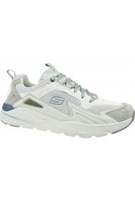 Pantofi sport pentru barbati Skechers Verrado-Randen 210037-LTGY