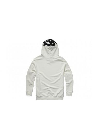 Hanorac Asics BL Sweat PO Hoodie 2191A018-100