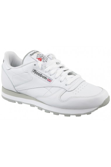 Pantofi sport pentru barbati Reebok Classic Lthr 2214