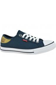 Pantofi sport casual pentru femei Levi`s Stan Buck Lady 222984-733-17