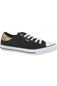 Pantofi sport casual pentru femei Levi`s Stan Buck Lady 222984-733-59