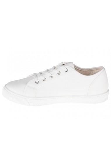 Pantofi sport casual pentru femei Levi`s Malibu Beach S 225849-1794-51