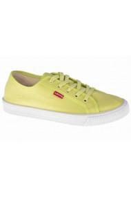 Pantofi sport casual pentru femei Levi`s Malibu Beach 225849-634-31