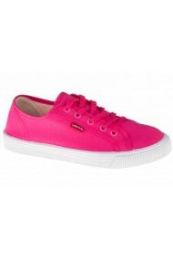 Pantofi sport casual pentru femei Levi`s Malibu Beach 225849-634-45