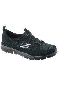 Pantofi sport pentru femei Skechers Gratis 22758-BBK